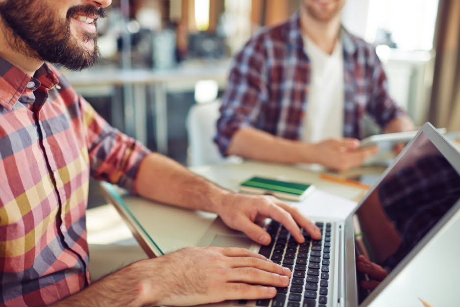 Jak otworzyć własny biznes bez pieniędzy? Sposoby na finansowanie startupu