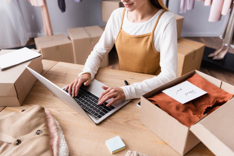 10 pomysłów na mały biznes, który może przynieść duże dochody